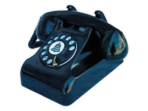 Bakelite Telephone | eBay