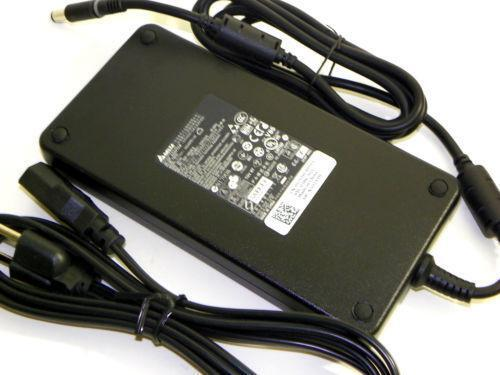 Dell Pa 9 Laptop Power Adapters Chargers Ebay