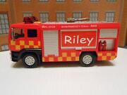 Toy Lorry