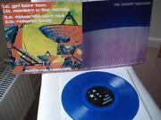 Desert Sessions Vinyl
