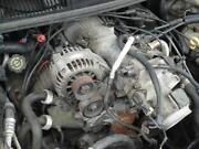3800 Motor