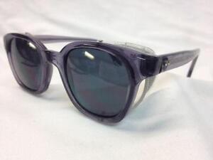 Side Shields Glasses Amp Goggles Ebay