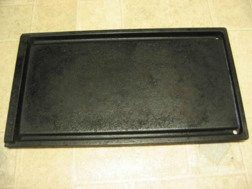 jenn air appliance repair calgary downdraft stove manual griddle top