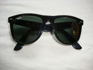ray ban wayfarer normale brille
