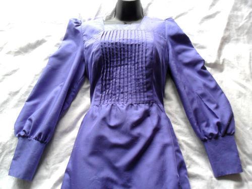 s vintage clothing ebay