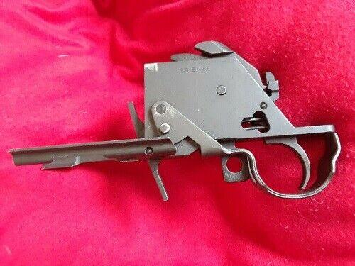 Complete Trigger Assembly BM59 PB BMB 59 Marked Hammer 5546008 BR