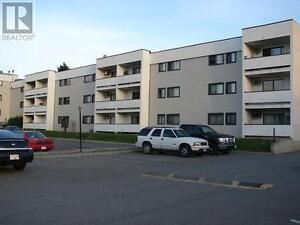 2 BEDROOM WITH DISHWASHER AVAIL. AUG 1st