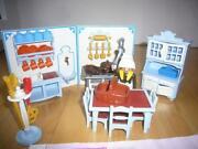 Playmobil Puppenhaus Zubehör