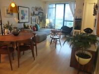Relocating in Ottawa this spring? Purchase my condo now !