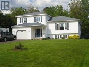 OPEN HOUSE - SUNDAY MAY 29, 2:00PM - 4:00 PM - RIVERVIEW
