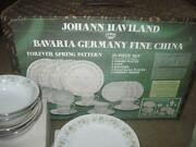 Johann Haviland Bavaria