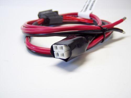 $_3 Wiring Kabel on