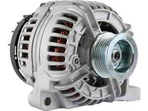 mp Alternator  Volvo V70 2.4L 2001 2002 2003 2004  9442841-4