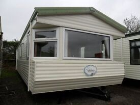 static caravan for sale / mobile home/ willerby salisbury 2004 double glazing /Offsite/