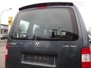 VW Caddy Tuning