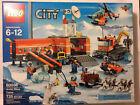 Polar Bear Box LEGO Sets & Packs