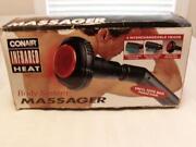 Conair Massager