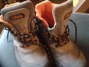 Beta Work Boots