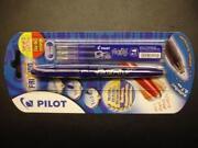 Pilot FRIXION Pen Refill