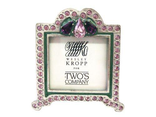 Two S Company Picture Frames Ebay
