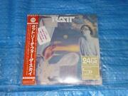 SHM CD