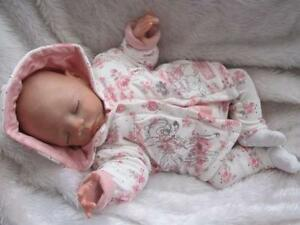 Newborn Baby Dolls That Look Real For Sale >> Reborn Baby | eBay