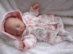 reborn baby ebay