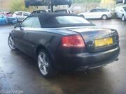 Audi A4 TDI Breaking