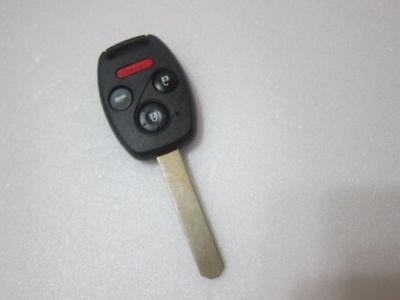 NEW HONDA CRV CR-V 2002-2005 KEY REMOTE FOB KHC2