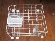 Dishwasher Lower Rack