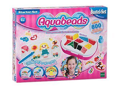 telset Starter-Set Geschenk Kleinkind Kreativ Spielzeug NEU (Kreatives Spielzeug Für Kleinkinder)
