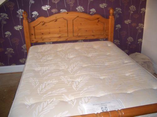 bensons for beds ebay. Black Bedroom Furniture Sets. Home Design Ideas