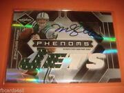 Mark Sanchez Auto