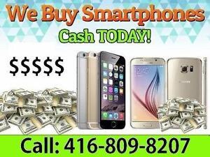 $ Cracked iPhone 4 Cash $ Cracked iPhone 4 Cash $ Cracked iPhone 4 Cash $ Cracked iPhone 4 Cash $ Cracked iPhone 4 Cash$