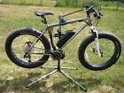Electric Bikes Men 1000 Watt Features