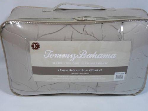 Tommy Bahama Blanket Ebay