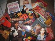 Schallplatten ABBA