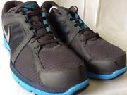 Mens Running Shoes Size 10