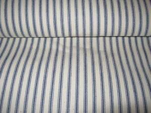 Pillow Ticking Fabrics