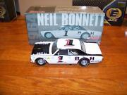 Neil Bonnett