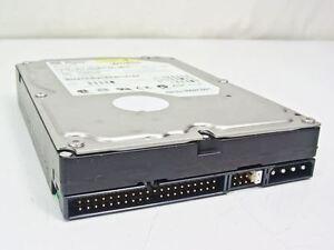 disque dur de 250gb