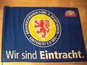 Braunschweig Fahne