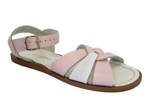 8ee3043c6431 Womens Saltwater Sandals