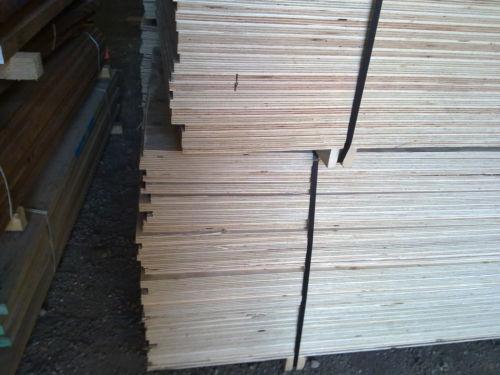 Plywood sheets mm ebay