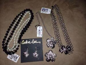 Best Selling in Jewelry Lot