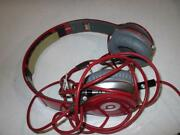 Monster Beats by Dr Dre Cable