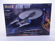 Revell Star Trek