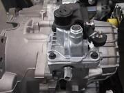 Volvo XC70 Getriebe