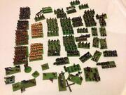 Warmaster Army