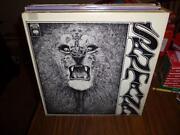 Santana LP